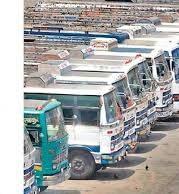 जाजरकोटमा दुई महिनादेखि यातायात अवरुद्ध