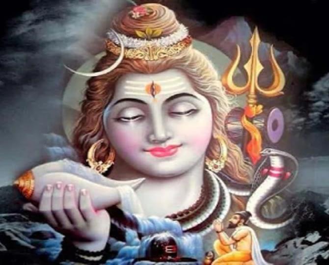 आज महाशिवरात्रि भगवान् शिवको पूजा–आराधना गरी देशभर मनाइँदै