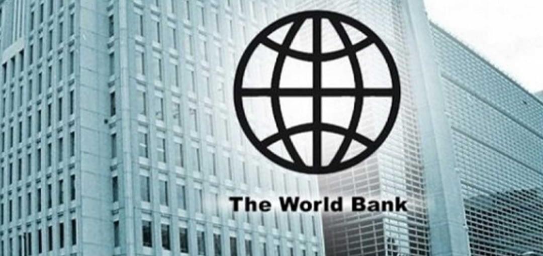 नेपाललाई विश्व बैंकको ५ अर्ब ८७ करोड सहयोग