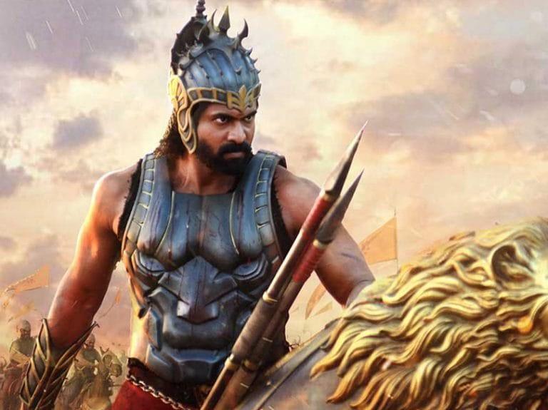बाहुबली ३ यस्तो छ कथा