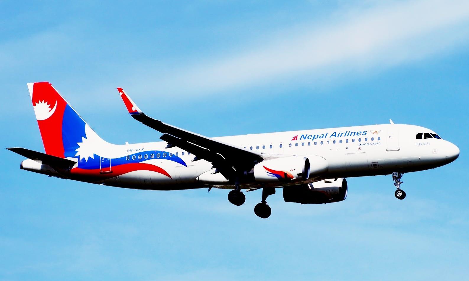 भारतले हवाई रुट दिने सहमति जनायो  चार महिनाभित्र नेपागन्ज-दिल्ली उडान हुने  पर्यटन मन्त्री
