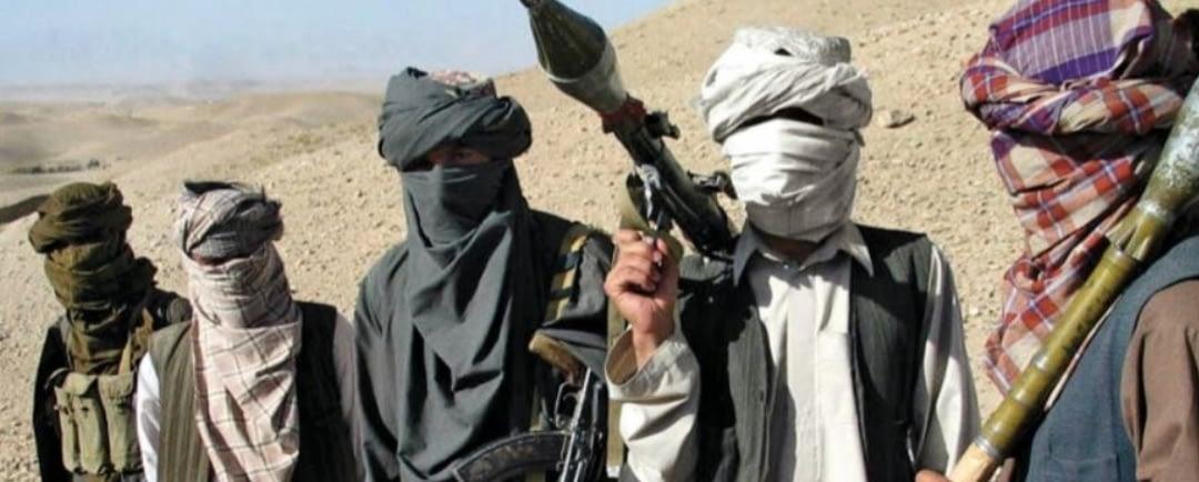 अफगानिस्तानको कान्दाहारमा १ तालिबान कमाण्डर मारिए