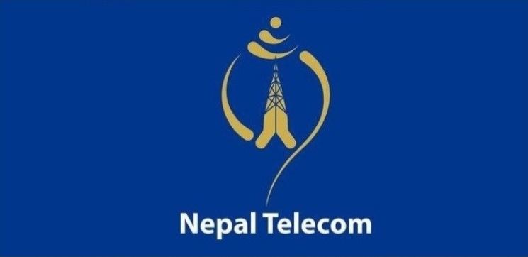 नेपाल टेलिकमको अफर: ५५ रुपैयाँमा तीन दिनसम्म अनलिमिटेड युट्युब चलाउन पाइने