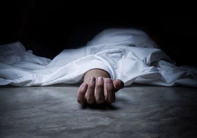 बागलुङमा १५ महिनाकी बालिका सहित तीन जनाको मृत्यु