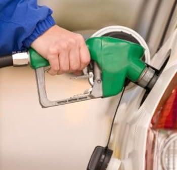 पेट्रोलिय पदार्थको मूल्य घट्यो,