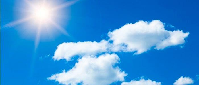आजबाट मौसम सुधारिने
