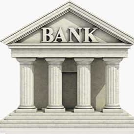 विश्व बैंकले ब्युँझाइदियो बिग मर्जरको बहस,